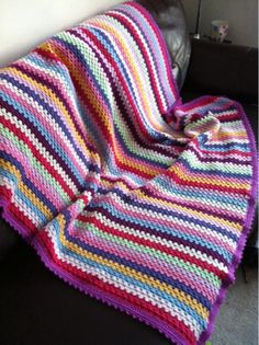 blogged http://ruthie-world.blogspot.com/2011/09/suzy-blanket.html
