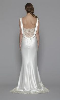 88758cafb62f Search Used Wedding Dresses   PreOwned Wedding Gowns For Sale