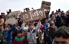 Migrantes en la UE podrán ser devueltos a Grecia - http://www.notiexpresscolor.com/2016/12/09/migrantes-en-la-ue-podran-ser-devueltos-a-grecia/