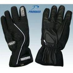 gants prorace subzero