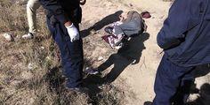 Desmiente Policía Municipal sobre un nuevo homicidio; tenía una supuesta cruda