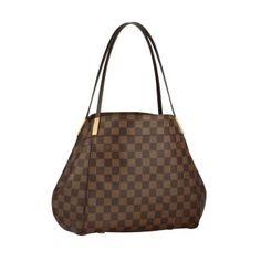 Marylebone PM [N41215] - $207.99 : Louis Vuitton Handbags,Louis Vuitton Bags Online Store