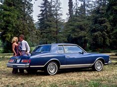 Ad for 1978 Monte Carlo Chevrolet Monte Carlo, Car Advertising, Impala, Back In The Day, Buick, Cadillac, Vintage Cars, Classic Cars, Automobile