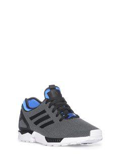 ADIDAS ZX FLUX NPS B34893 | Braun | 67,50 € | Sneaker | ✪ Sizeer.at ✪