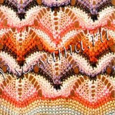 Pin by malia malia on lana pinterest missoni knit patterns and dt1010fo