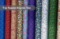 Resultado de imagen de trajes regionales de aragon fotos Regional, Lady, Shopping, Jewelry, Decor, Google, Fashion, Folklore, Tailored Suits