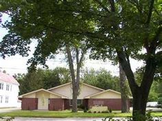 Kingdom Hall hanwell road 506 455 2525 website Jehovah s Witnesses