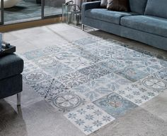 I know you wanted a warmer surface than tiles? Decor, Tiles, Flooring, Subway Tile Design, Tile Design, Floor Design, Home Decor, Home Deco, Deco