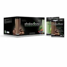 Shakeology Nutrition Facts | Nutrition Data