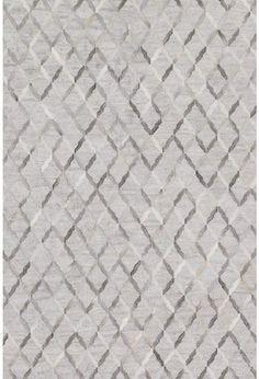 Loloi Rugs Hand Made Animal Hide Contemporary Area Rug Wall Carpet, Diy Carpet, Bedroom Carpet, Rugs On Carpet, Carpet Ideas, Shaw Carpet, Carpet Trends, Hotel Carpet, Beige Carpet