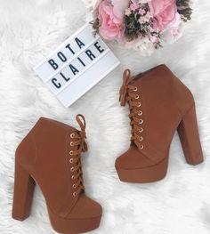 Shoes - 28 Fantastic High Heels Open Toe For Women High Heel Uggs Boots For Women shoess shoeshop highheels Cute Heels, Lace Up Heels, Pumps Heels, Stiletto Heels, Flats, Tie Shoes, Women's Shoes, Shoe Boots, Cute Shoes Boots