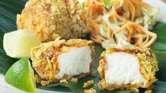 Tacotorsk - Find Opskriften på Nemlig.com og få det leveret fra KUN 9kr Baked Potato, Potatoes, Baking, Ethnic Recipes, Food Ideas, Potato, Bakken, Bread, Backen