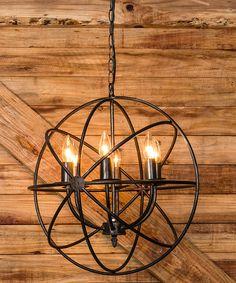 68 Ideas For Farmhouse Foyer Chandelier Light Fixtures Foyer Chandelier, Farmhouse Chandelier, Foyer Lighting, Kitchen Lighting Fixtures, Farmhouse Lighting, Vintage Chandelier, Rustic Lighting, Lighting Ideas, Antique Lighting