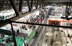 #Textile Exhibition  #Textile Machinery Exhibition  #Textile Exhibition In India  #Exhibition In Delhi  #Upcoming Textile Exhibitions in India  #Machinery  Exhibition In India  #Textile Technology Exhibition In India  #Machinery Exhibition  #Garment Machinery Exhibition  #Garment Show Of India  #Textile Machine Exhibition  #Garment Machine ATME India will be a platform where visitors can have access to the modern technology from the globe and the international exhibitors would be showcasing…