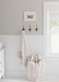Image result for Pinterest Annie sloan ideas for bathrooms