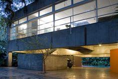 Galeria - Clássicos da Arquitetura: Casa Gerassi / Paulo Mendes da Rocha - 26