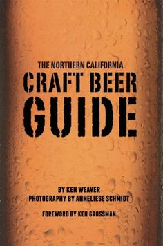 Over the past thirty-plus years, the beer industry in the United States has slowly transformed itself from the butt of international jokes (courtesy of Prohibition and the subsequent dominance of mass-produced, lifeless lagers) to the most innovative and delicious craft beer culture on the planet.