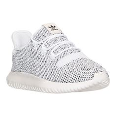 competitive price 00a50 7f6be coupon for adidas tubular shadow knit footlocker 885d4 3925f