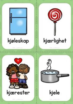 Browse over 40 educational resources created by LaerMedLyngmo in the official Teachers Pay Teachers store. Norway Language, Teacher Pay Teachers, Homeschool, Education, Fantasy, Studio, Drawings, Pictures, Onderwijs