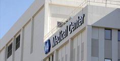 How Houston VA Clinics Manipulated Cancellations to Improve Optics