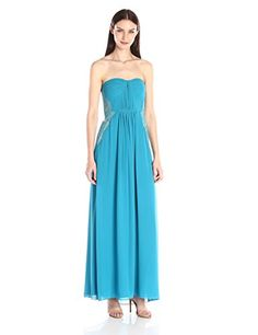 BCBGMax Azria Womens Ashby Cyan 12 * Be sure to check out this awesome product. Note: It's an affiliate link to Amazon.