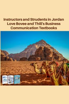 Throughout The World, Textbook, Fields, Texts, Communication, Photo Galleries, Business, Store, Communication Illustrations