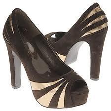 Great looking high heels