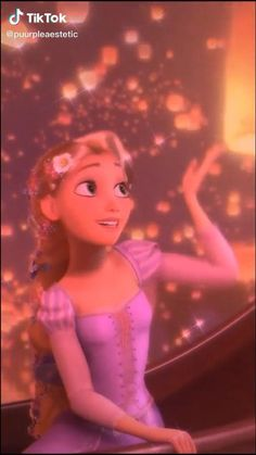 Disney Princess Characters, All Disney Princesses, Disney Princess Quotes, Disney Princess Frozen, Disney Princess Drawings, Disney Rapunzel, Disney Princess Pictures, Disney Princess Videos, Rapunzel Video