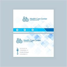 Sketches food business card free vector page layout pinterest free vector business cards design httpcgvectorfree reheart Images