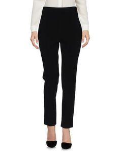 NEIL BARRETT Casual trouser. #neilbarrett #cloth #dress #top #skirt #pant #coat #jacket #jecket #beachwear #
