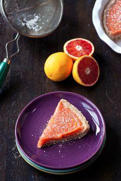 blood-orange-curd2-460