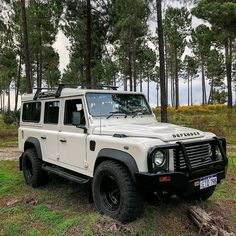 Land Defender, Amazing Cars, Hot Cars, Cars And Motorcycles, Offroad, Automobile, Australia, Trucks, Land Rovers