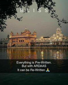 Gurbani Quotes, Quotable Quotes, Qoutes, Life Quotes, Healing Quotes, Spiritual Quotes, Golden Temple Wallpaper, Temple Quotes, Enlightenment Quotes
