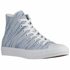 265d307b699a  69.99 Selected Style  White Road Trip Blue Navy Width  B - Medium Product     151085C. Converse Chuck Taylor IiChuck ...
