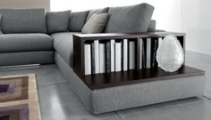 Sofas With Storage - Core77