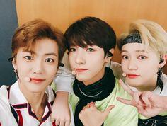 Jaemin renjun and chenle