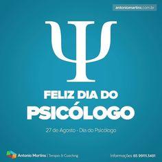#Psicólogos e #psicólogas meus parabéns pelo seu dia!      http://lnk.al/2u1l  #psicologia #hipnose #hipnoterapia