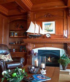 Interior Design Office Designs Home Office Design English Cottages