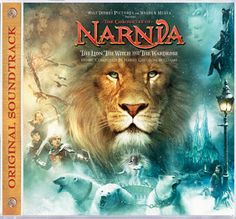 A Narnia Lullaby. Can't Take It in, Song (For the Film the Chronicles of Narnia: The Lion. Wunderkind [As Used in the Film the Chronicles of Narnia: The]. Where, Song (For the Film the Chronicles of Narnia: The Lion, the Witch. Streaming Movies, Hd Movies, Movies To Watch, Movies Online, Hd Streaming, Drama Movies, Series Movies, Film Online, Blockbuster Movies