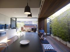 GIANT windowsill / bench