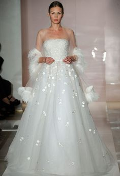 266 Best Rochii De Mireasa Images Alon Livne Wedding Dresses