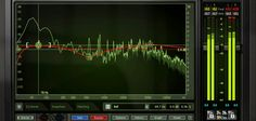 A straightforward guide to ensuring great results, and avoiding the many pitfalls, when mastering your own tracks. Tips on EQ, Stereo Enhancement, Compression and Limiting.