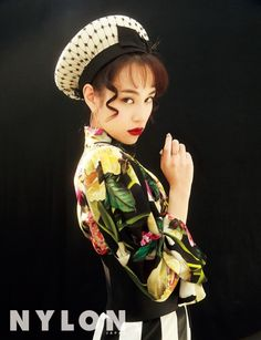 Picture of Kiko Mizuhara Kiko Mizuhara, Kylie Jenner Style, Pretty Asian, Beauty Magazine, Japanese Models, Cute Art, New Outfits, Passion For Fashion, Editorial Fashion