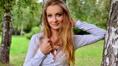 Video dating chat rooms. Online dating chat with russian women. Online Dating Chat