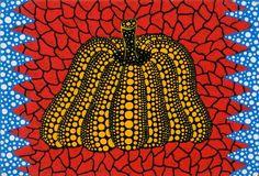 Kusama_Pumpkin-1990[2]_0.jpg 660×450 pixels