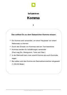 12 best Kostenlose Arbeitsblätter Suchsel images on Pinterest | Free ...