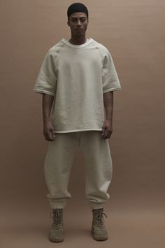 7a7f5c58d9a Image result for yeezy season 3 lookbook Kanye West