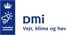 DMI - Vejr, klima og hav