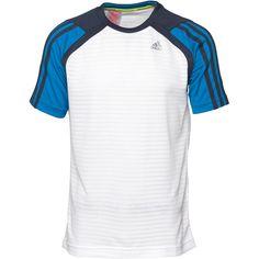 adidas t shirts at sports direct