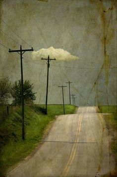 jack did as he was told... by Jamie Heiden